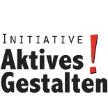 Logo - Initiative Aktives Gestalten